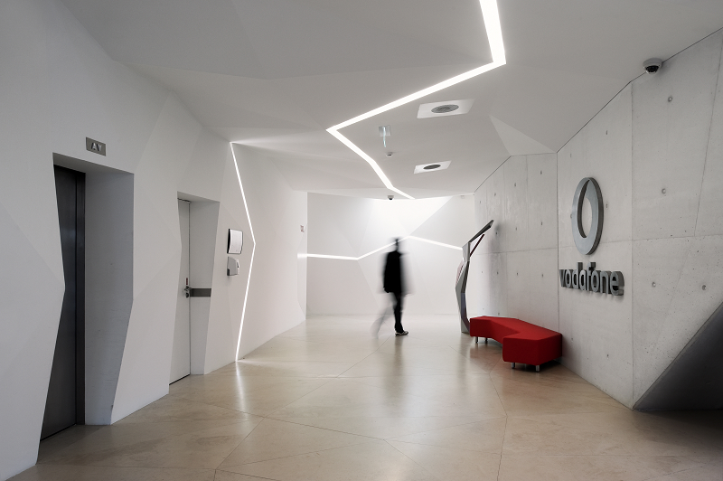 Best creative interior design joy studio design gallery for Sample office interior designs