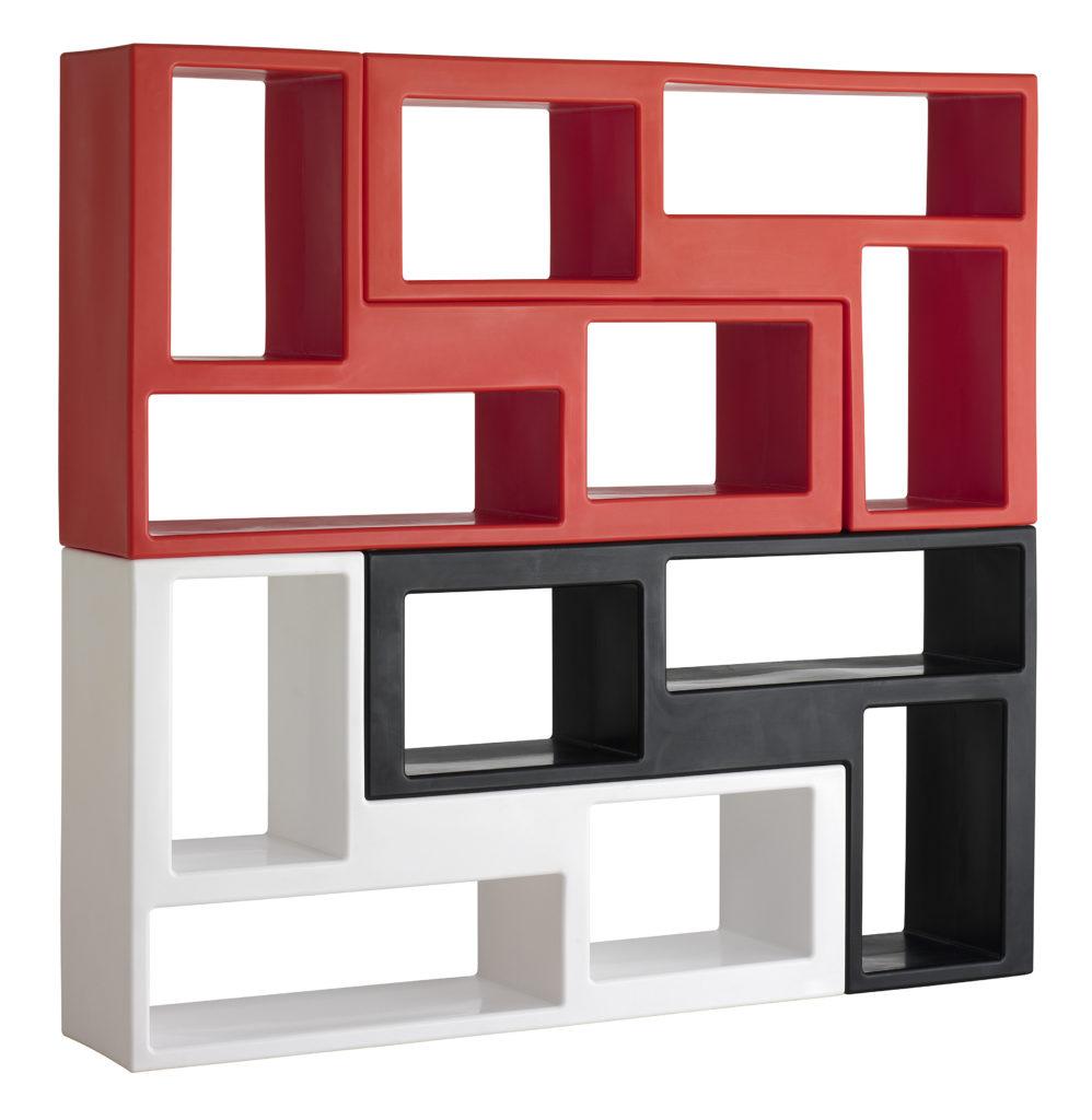 Cuadros Salon Ikea