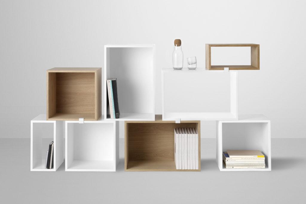 prateleiras nichos e estantes blog soline. Black Bedroom Furniture Sets. Home Design Ideas