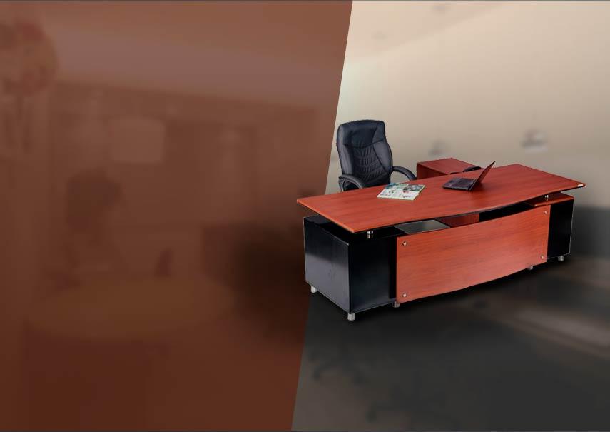 projeto-para-layout-de-escritorio-soline-moveis
