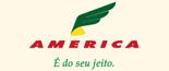 Ramo: Restaurante América