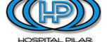 Hospital Pilar