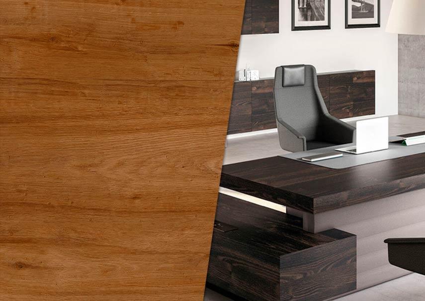 tudo-sobre-moveis-de-madeira-soline-moveis-para-escritorio