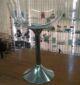 Champanheira de Acrilico Transparente 03