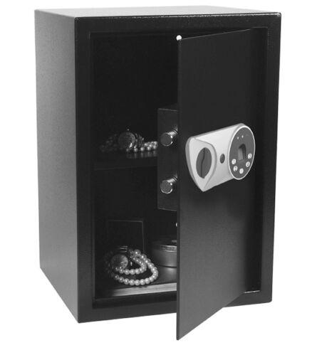Cofre-Eletrônico-Biométrico-50FPK-IMAGEM-GRANDE-600X600-02