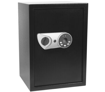 Cofre Eletrônico Biométrico 50FPK IMAGEM PEQUENA 400X400 01