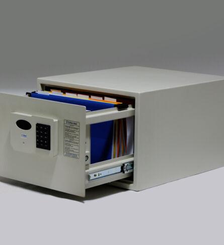 Cofre-Eletrônico-FILESAFE-Pastas-Suspensas-ideal-lado-soline-moveis-600