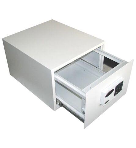 Cofre-Eletrônico-FILESAFE-Pastas-Suspensas-ideal-vazio-soline-moveis-600