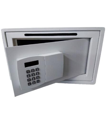 Cofre-Eletrônico-de-Embutir-com-Display-01