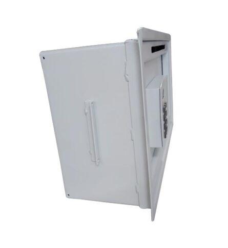 Cofre-Eletrônico-de-Embutir-com-Display-03