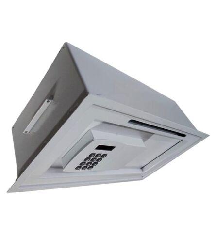 Cofre-Eletrônico-de-Embutir-com-Display-04