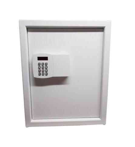 Cofre Eletrônico Company com Display Digital 01