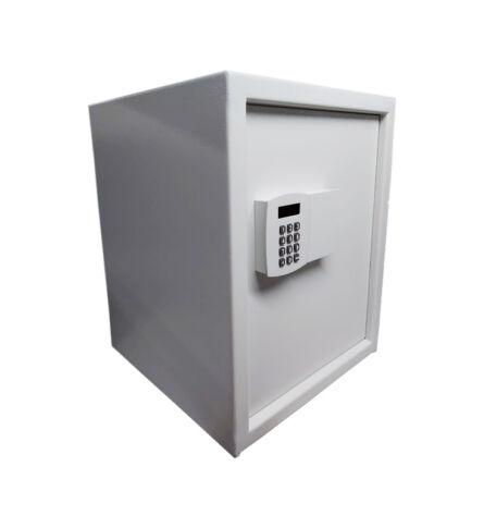 Cofre Eletrônico Company com Display Digital 02