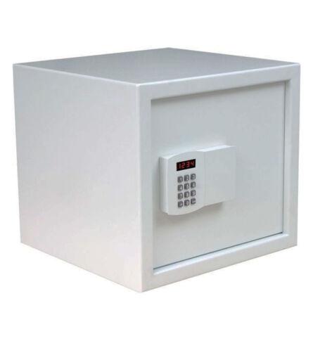 Cofre Eletronico Digital Empresarium com display digital 00