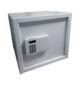 Cofre Eletronico Digital Empresarium com display digital 01