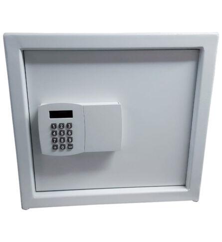 Cofre Eletronico Digital Empresarium com display digital 02