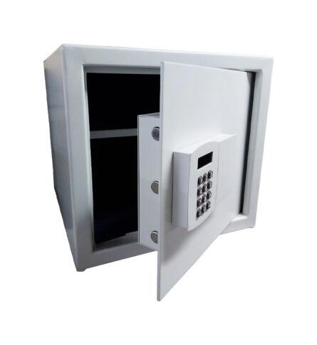 Cofre Eletronico Digital Empresarium com display digital 03
