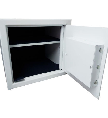 Cofre Eletronico Digital Empresarium com display digital 06
