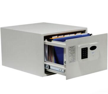 Cofre-Eletronico-FILESAFE-Pastas-Suspensas-ideal-soline-moveis-600