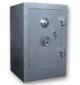 Cofre Mecânico C 60 01 600X600