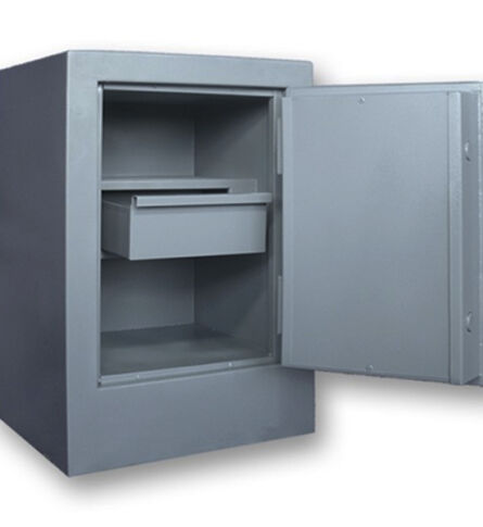 Cofre-Mecânico-C-60-02-600X600