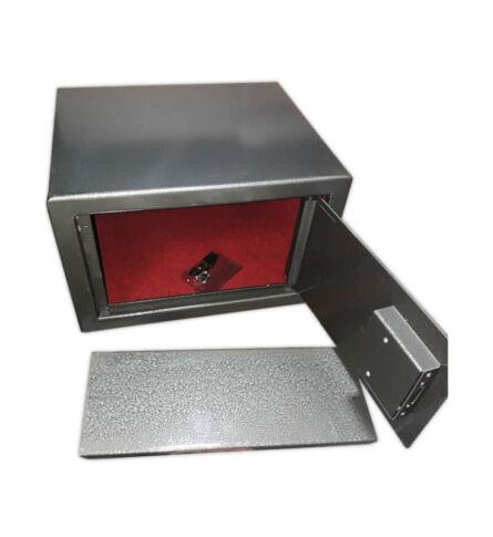 Cofre Mecanico Box 300 02