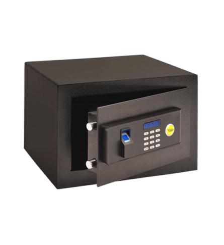 Cofre digital home biometrico Yale 600