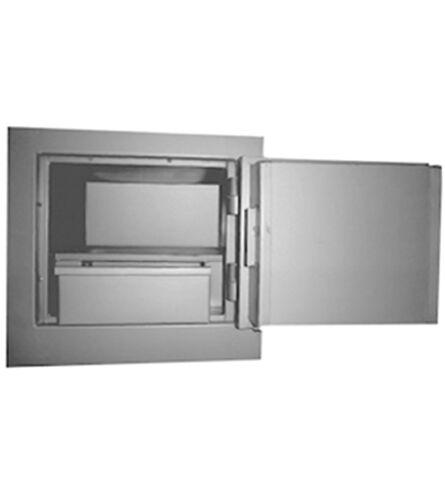 Cofre-mecanico-c-40-aberto-soline-moveis-600
