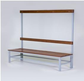 TL-banco-vestiario-aco-madeira-com-cabideiro