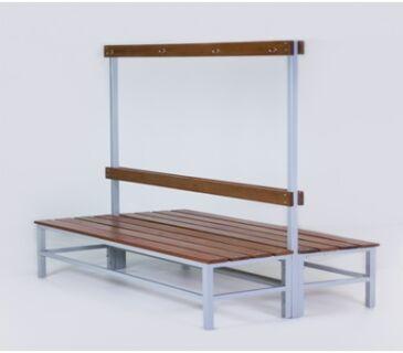 TL-banco-vestiario-aco-madeira-duplo-com-cabideiro