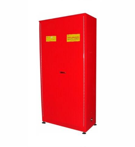 armario-corta-fogo-standard-inflamavel-soline-moveis-600