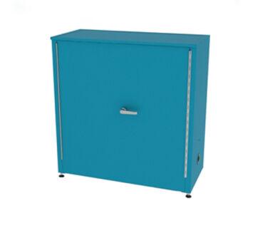 armario-gabinete-acidos-corrosivos-anti-chamas