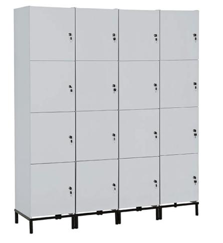 armario-porta-objetos