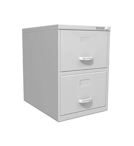 arquivo-aco-2-gavetas-cinza-escritorio-arqa201-soline-moveis-600