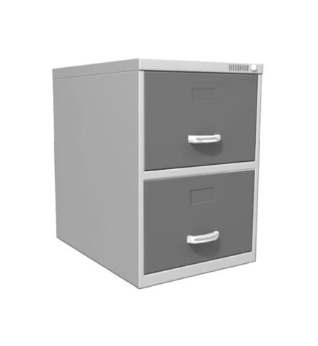 arquivo-aco-2-gavetas-cinza-escuro-escritorio-arqa201-soline-moveis-600