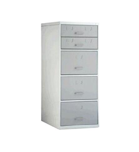 arquivo-aco-5-gavetas-ARQA305-5-cinza-escuro-soline-moveis-600