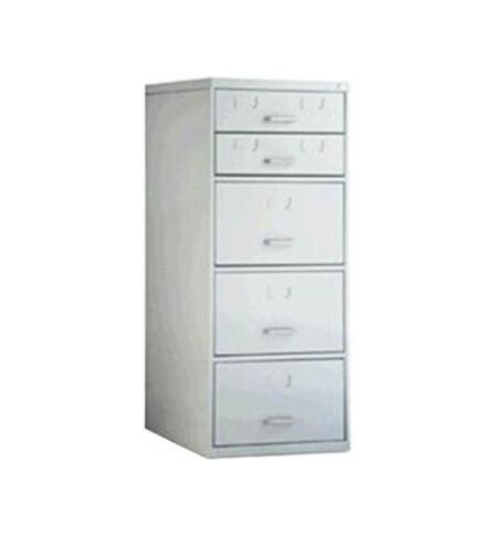 arquivo-aco-5-gavetas-ARQA305-5-cinza-soline-moveis-600