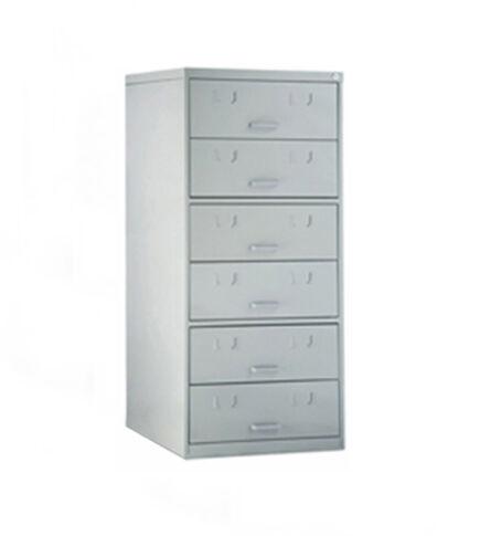 arquivo-aco-6-gavetas-ARQA206-cinza-soline-moveis-600