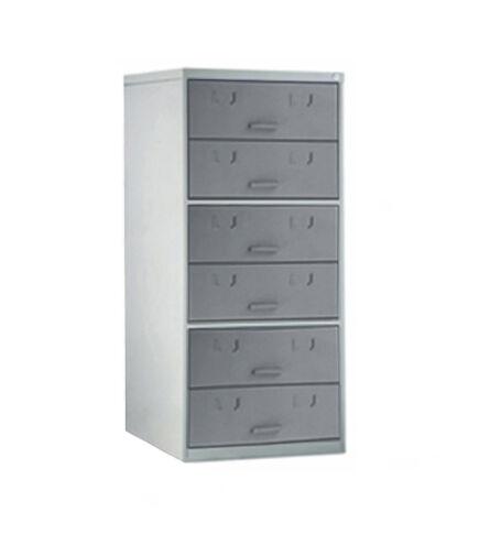 arquivo-aco-6-gavetas-ARQA206-grafite-soline-moveis-600