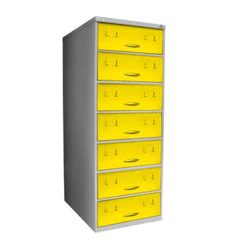 arquivo-aco-7-gavetas-ARQA307-amarelo-ouro-soline-moveis-600