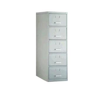 arquivo-aco-escritorio-cinza-5-gavetas-ARQA203-5-soline-moveis-600
