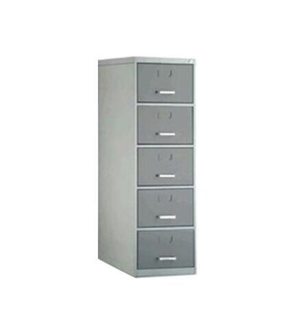 arquivo-aco-escritorio-cinza-grafite-5-gavetas-ARQA203-5-soline-moveis-600