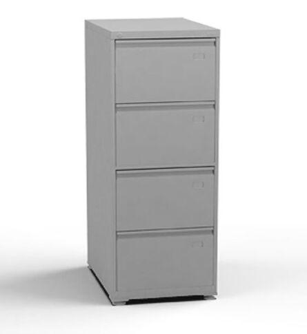 arquivo-de-aco-com-4-gavetas-pandin-soline-moveis-600-a