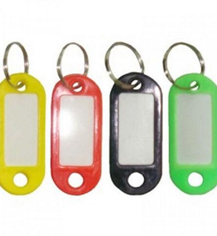 chaveiros-coloridos-claviculario-soline-moveis-600
