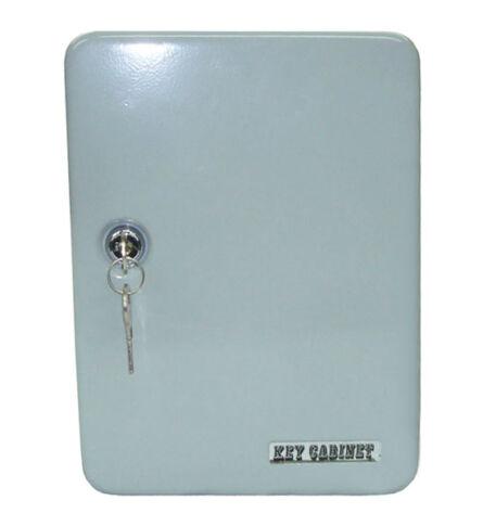 claviculario-90-chaves-armario-chaveiro-porta-chaves-fechado-soline-moveis-600