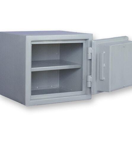 cofre-c-27-de-concreto-jga-soline-moveis-aberto-600