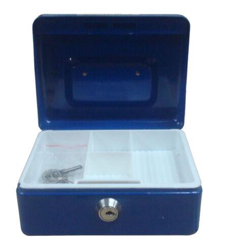 cofre-cash-box-porta-valores-chave-SS-315-A-aberto