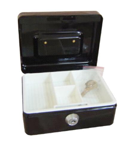 cofre-cash-box-porta-valores-chave-SS-315-A-aberto-preto