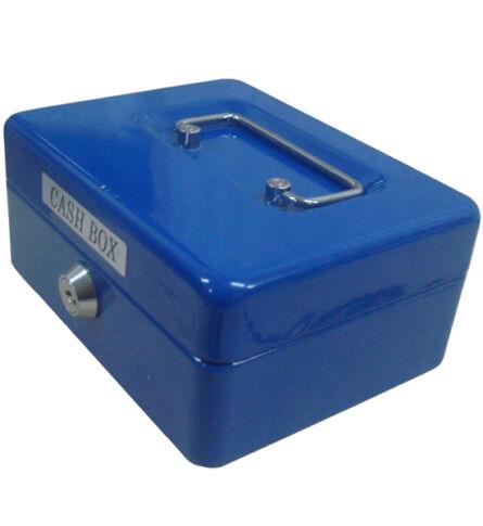 cofre-cash-box-porta-valores-chave-SS-315-A-diagonal