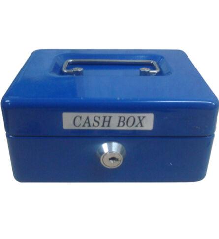 cofre-cash-box-porta-valores-chave-SS-315-A-fechado